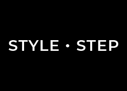 STYLE STEP